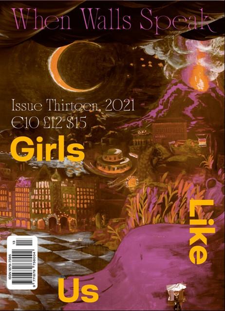 Girls Like Us #13