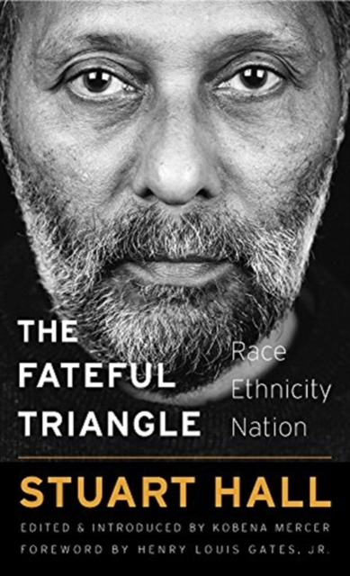 The Fateful Triangle : Race, Ethnicity, Nation