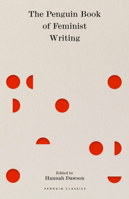 The Penguin Book of Feminist Writing