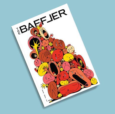 The Baffler